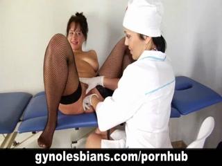 Порно видео онлайн бесплатно с красивой зрелой женщиной, что любит ебаться