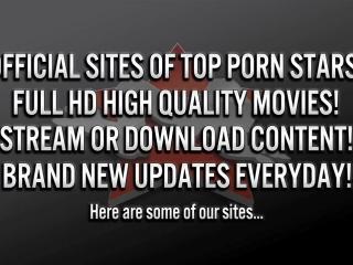 Секс с двумя девушками и одним парнем на диване дома у одной из них - порно видео смотреть онлайн бесплатно